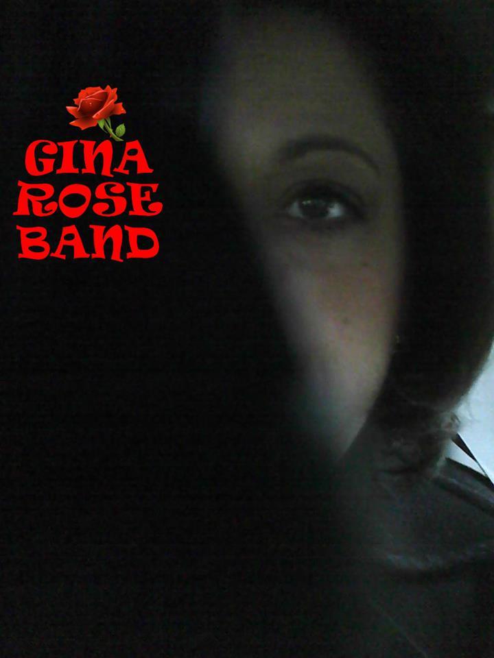Gina Rose Band