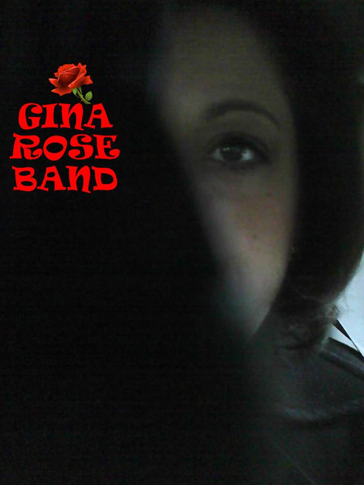 Gina Rose Band